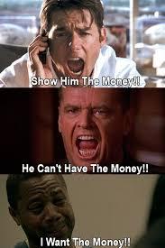 Hollywood Meme - ridiculous hollywood memes gallery ebaum s world