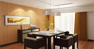 Dining Table Lighting by Ceiling Delight Installing Dining Room Ceiling Light Uncommon