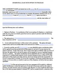 free georgia residential lease agreement pdf word doc