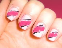 nail design short nails image collections nail art designs