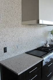 recycled glass backsplashes for kitchens real stone veneer tags stone veneer kitchen backsplash modern