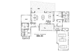 floor plan options building your central oregon lifestyle