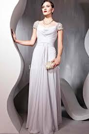 80 best ball dresses images on pinterest dress prom bridal