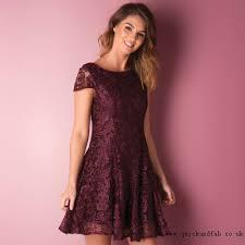 glamorous clothing glamorous dress women s hot online clothing q5518173