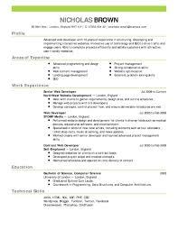 housekeeper resume example resume peppapp