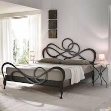 bedroom queen metal bed antique metal bed iron headboards metal