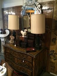 estate sales consignment appraisals antiques