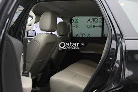 nissan sentra qatar living 2013 ford edge for rent qatar living