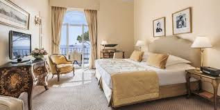 chambre d h es de luxe chambre luxe chambre de luxe sur la côte d azur