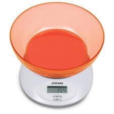 balance cuisine balance de cuisine orange jc 402