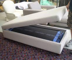 100 single fold out bed chair ikea best 25 ikea beds ideas