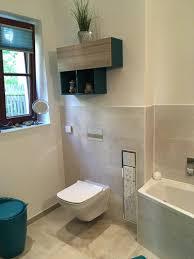 steckdosen badezimmer hausdekoration und innenarchitektur ideen geräumiges badezimmer