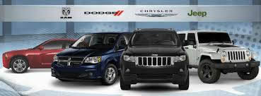 jeep dealers directions westchester yonkers ny jeep dealer central ave