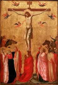 file crucifixion giotto mg 9951 jpg wikimedia commons
