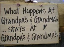 Grandparent Plaques 263 Best Decor Family Grands Images On Pinterest