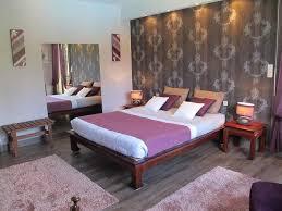 chambre d hote miramont de guyenne chambres d hôtes la demeure d architecte miramont de guyenne