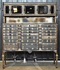 vintage medical cabinet for sale pin by alison whalen on interiors pinterest antique iron