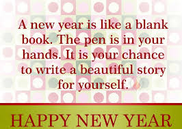 new year day wishes quotes pictures wishespoint