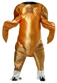 Halloween Costume Food Ridiculous Food Halloween Costumes