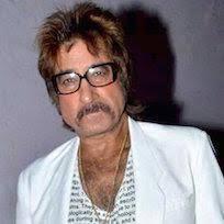 Shakti Kapoor Family S Biggest Controversies Photos - shakti kapoor movies biography news age photos bookmyshow