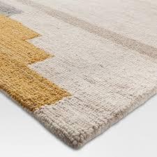 rugs target