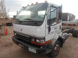 mitsubishi truck mitsubishi cab parts tpi