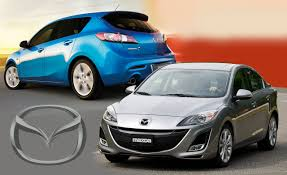 2010 mazda 3 sedan and hatchback pricing announced photo 260967 s original jpg