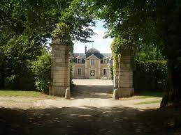 chateau de la loire chambre d hote accueil chambres d hôtes de charme au château de colliers