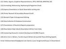 Resume For Mba Application Cheap Dissertation Proposal Ghostwriters Website Usa Custom