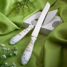 wedding cake knife uk cake knife and server set wedding reception accessories