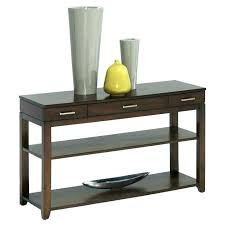 small skinny side table long side table long console table with drawers extra long console