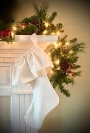 draperies home interiors interior designer interior design