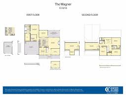 wagner caviness and cates builders