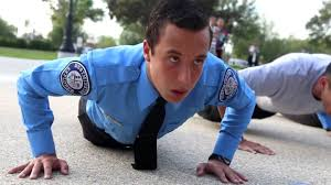 westminster police department explorer post 810 recruitment video