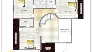 home floor plan maker house floor plans maker luxamcc org