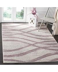 Modern Square Rug Deal Alert Safavieh Adirondack Collection Adr125l And