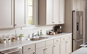 best time to buy kitchen cabinets at lowes 18 awesome best time to buy cabinets at lowes awesome buy