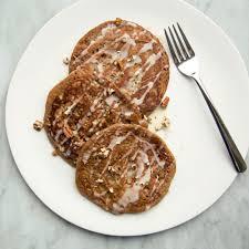 easy pancakes recipes u0026 ideas food u0026 wine