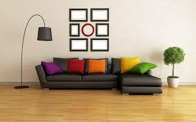 home interior design picture gallery decohome