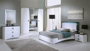 chambre a kochi chambre a coucher adulte chambre kreabel