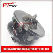 ford ranger turbo kit turbo kit rhv4 turbo charger cartridge chra vj38 ved20021