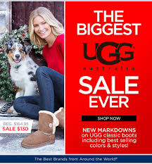 ugg sale walking company the walking company the ugg sale brand