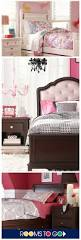 Roomstogokids Com Coupon by Furniture Single Floor House Plans Home Design Throughout 87