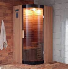 luxury traditional sauna bath sauna din baie pinterest