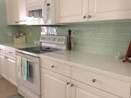 88 best kitchen ideas design gallery images on pinterest