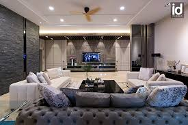 home design firms 4 favourite design firms in kuala lumpur malaysia interior