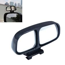Best Blind Spot Mirror Car Abs Blind Spot Car Rear View Side Wide Angle View Mirror