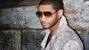 Usher You Got It Bad Usher Height Weight And Body Measurements