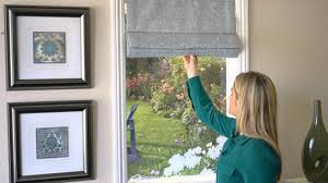 tips lowes paper blinds blindsgalore cheap window blinds