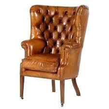 bureau italien fauteuil capitonnac blanc fauteuil capitonnac fauteuil